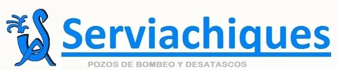 Serviachiques - Pozos de bombeo y desatascos en Bilbao